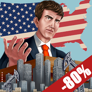 Modern Age MOD APK Download 1.0.49 (Unlimited Money)