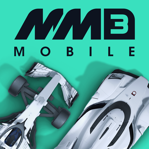 Motorsport Manager Mobile 3 Mod APK Download 1.1.0 (Paid for free)