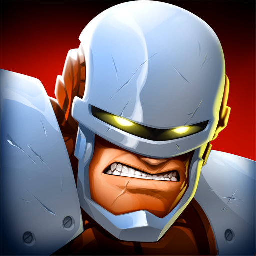 Mutants Genetic Gladiators MOD APK Download 70.416.163995 (Unlimited Money)