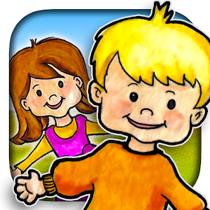 My PlayHome: Play Home Doll House Mod Apk Download v3.7.1.28 (Paid for free)