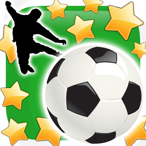 New Star Soccer MOD APK Download 4.17.1 (Unlimited money)