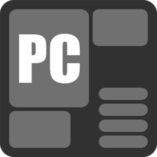 PC Simulator MOD APK Download (Unlimited money)