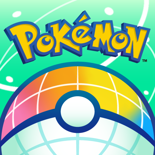 Pokemon HOME 1.2.1 Mod APK Download
