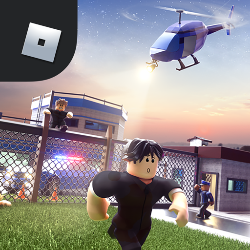 Roblox 2.445.410643 APK Download