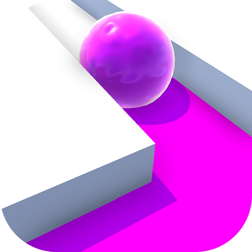 Roller Splat MOD APK Download 3.1.1 (Ad-Free)