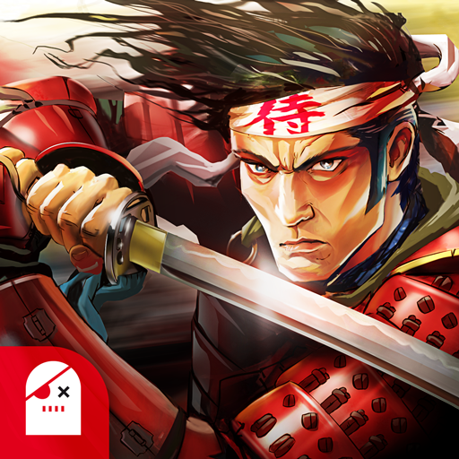 SAMURAI II: VENGEANCE MOD APK Download 1.3.0 (Unlimited Money)