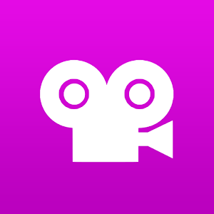 Stop Motion Studio Pro MOD APK Download 6.0.3.8492 (Paid for free)