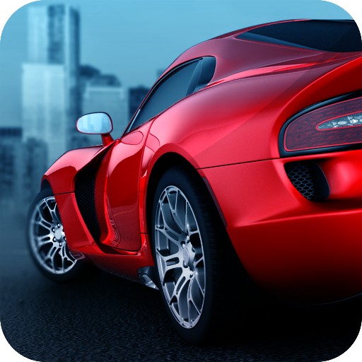 Streets Unlimited 3D MOD APK Download 1.09 (Unlocked)