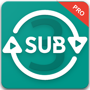 Sub4Sub Pro 9.6 Mod APK Download (premium updated)