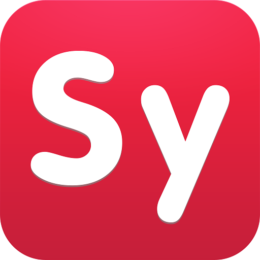 Symbolab MOD APK Download 8.1.0 (Unlocked)