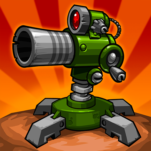 Tactical War MOD APK Download 2.3.9 (Unlimited money)