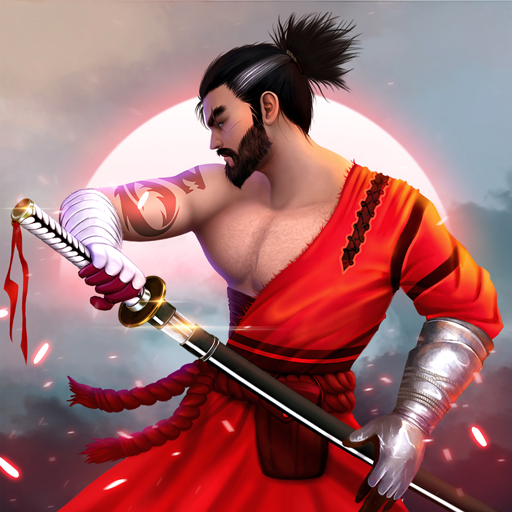 Takashi Ninja Warrior MOD APK Download 2.102 (Unlimited Money)