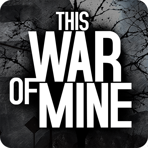 War of Mine MOD APK Download 1.5.10 (Unlocked)