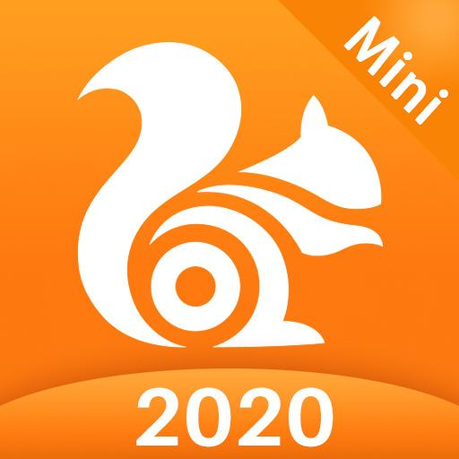 UC Browser Mini Download 12.12.9.1226 (MOD AD Free)