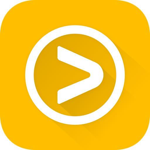 VIU MOD APK Download v1.0.97 (Premium Shows)