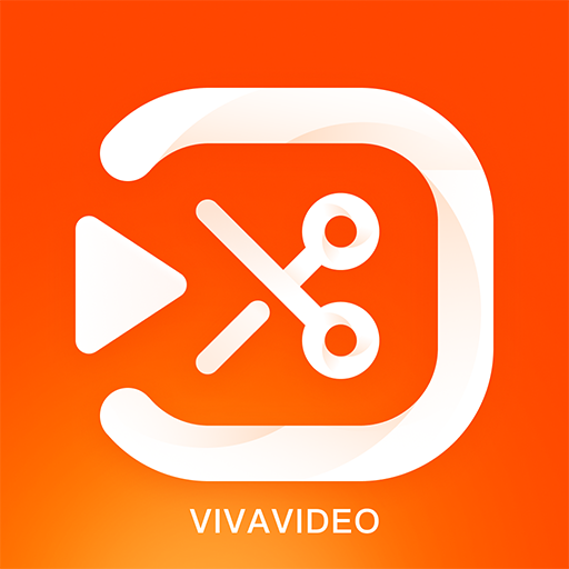 VivaVideo PRO Mod APK Download 6.0.4 (Paid for free) icon