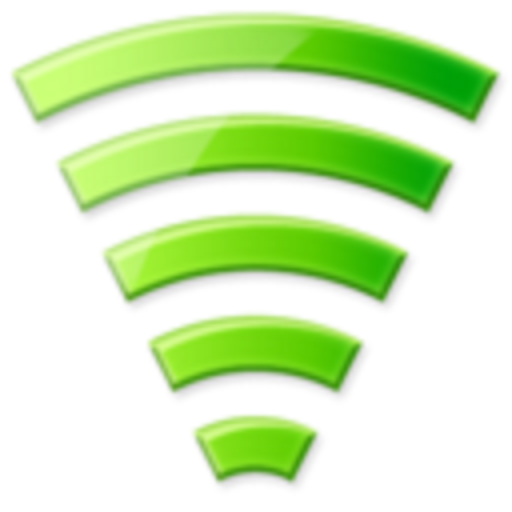 WiFi Tether Router MOD APK Download 6.3.5 (Patched)