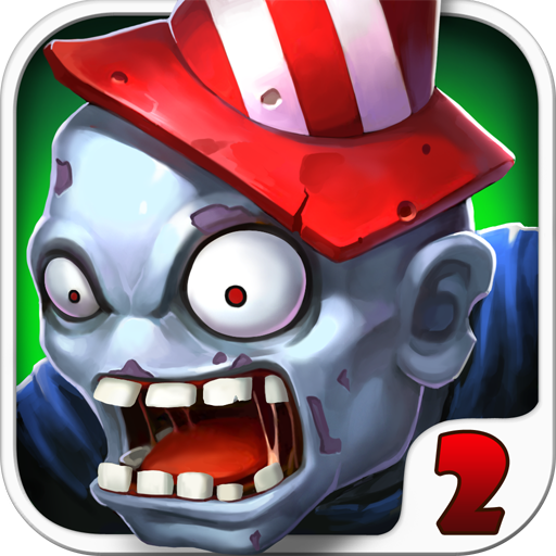 Zombie Diary 2: Evolution MOD APK Download 1.2.4 (Unlimited Money)