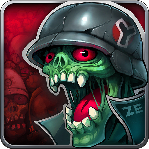 Zombie Evil MOD APK Download 2.1 (Unlimited money)