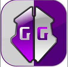 GameGuardian Apk + MOD (Full) for Android [Latest]