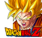 Dragon Ball Z Mod APK Dokkan Battle v2.14.0 (Unlimited Money)