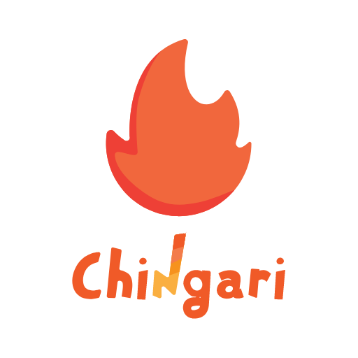 Chingari MOD APK – Indian Short VideoApp Download (TikTok Alternative)(Free Likes/ Followers) 2021