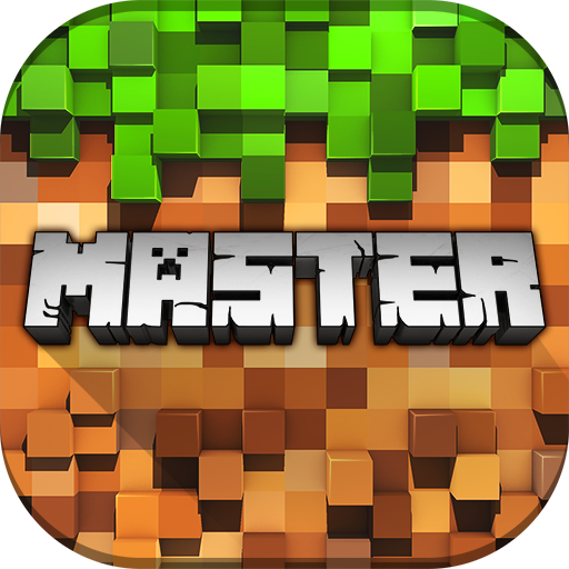 Minecraft PE APK (Pocket Edition) v1.16.100.59 Download for Android [Updated]