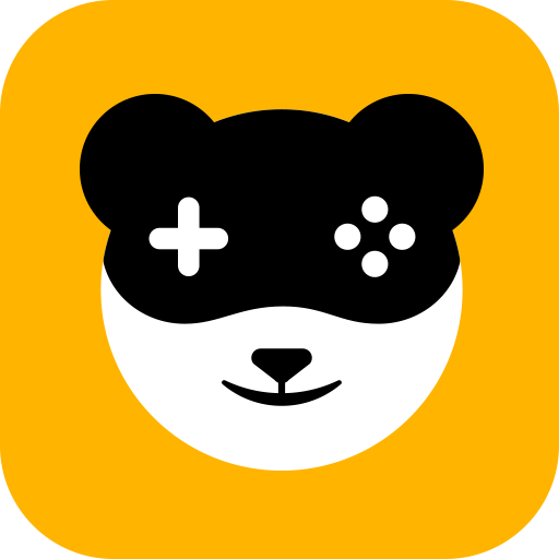 Panda Gamepad Pro APK v1.4.8 (Patched/Full License) 100% Working[for free]