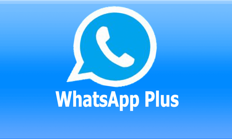 WhatsApp Plus v12.20.2 Download (Official) Latest Version Anti-Ban