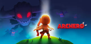 Archero Mod Apk v2.6.4 Download [Unlimited Money, Gems, God Mode, Speed/Damage/Immortal]