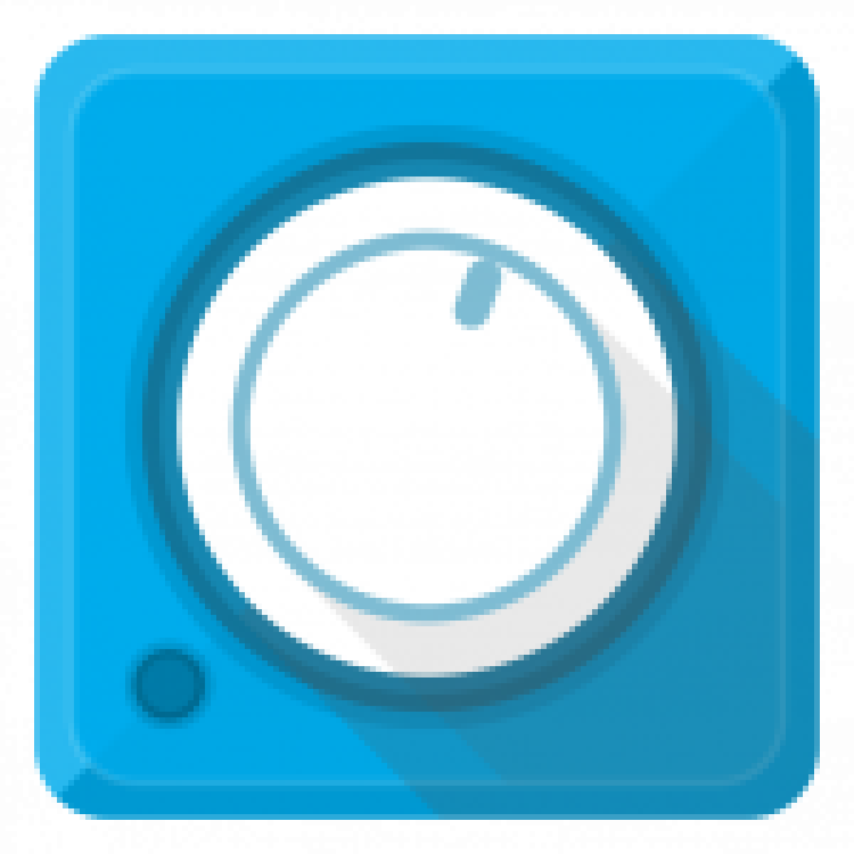 Avee Music Player Pro MOD APK 1.2.98 Download (Premium Unlocked)